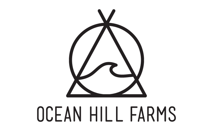 Ocean Hill Farms