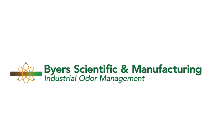 Byers Scientific & Manufacturing