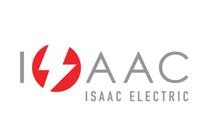 Isaac Electric